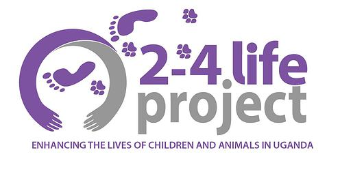 2_4_Life_Project_Logo